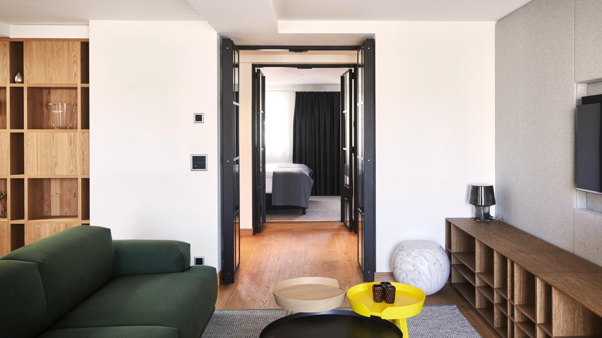 Holsboer Apartment 2O4A4128_site_ed
