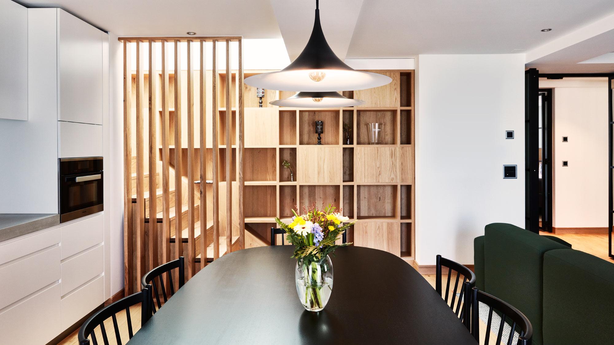 Holsboer Apartment 2O4A4132_site_ed