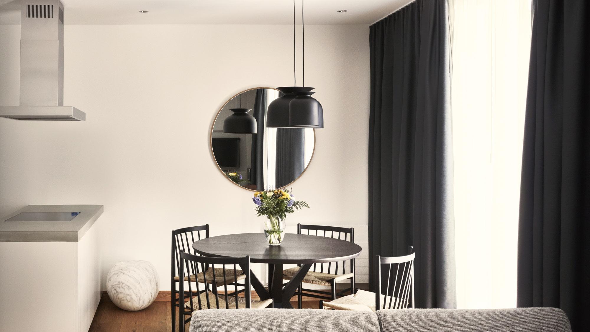 Holsboer Apartment 2O4A4219_site_ed