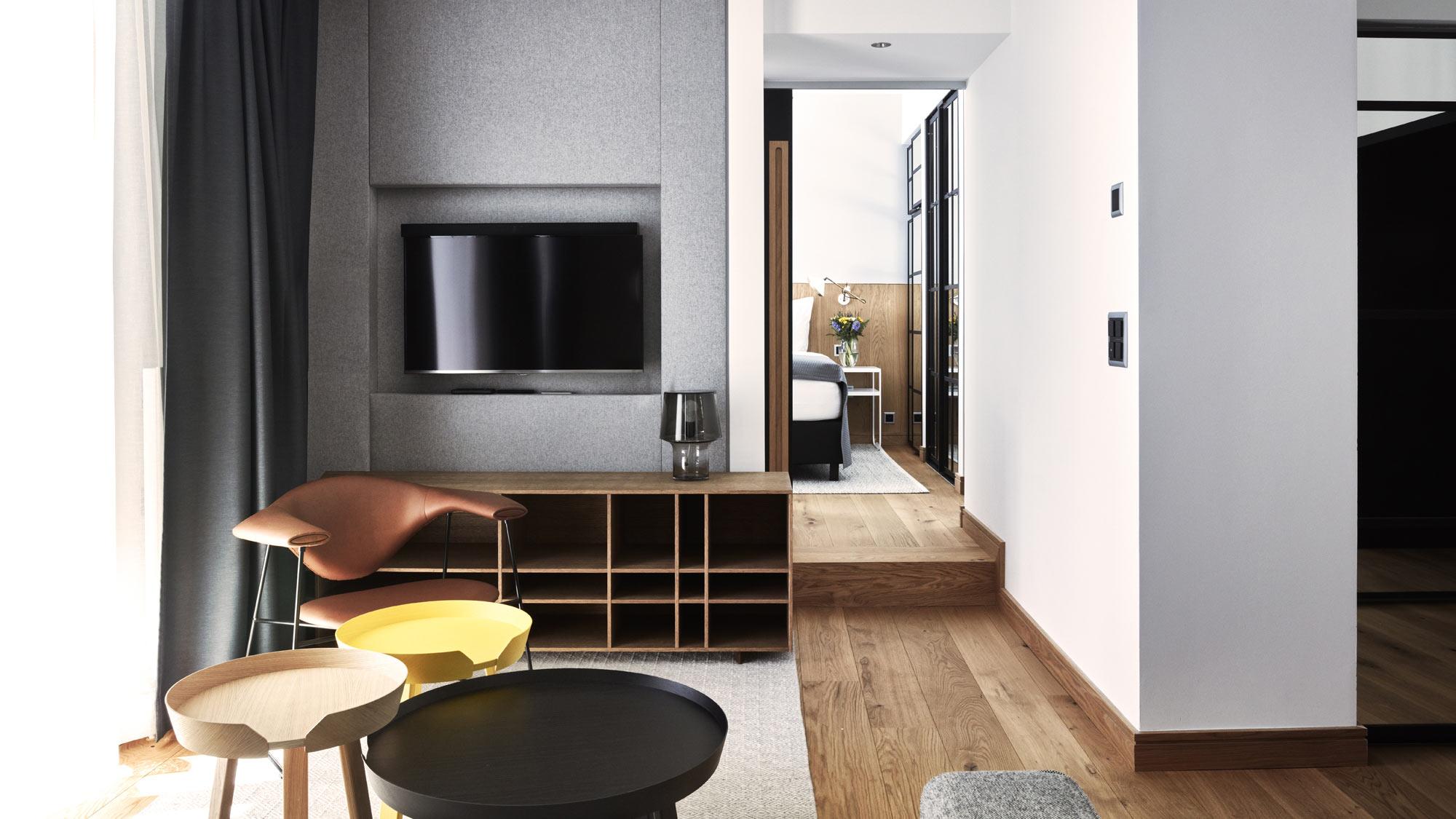 Holsboer Apartment 2O4A4249_site_ed