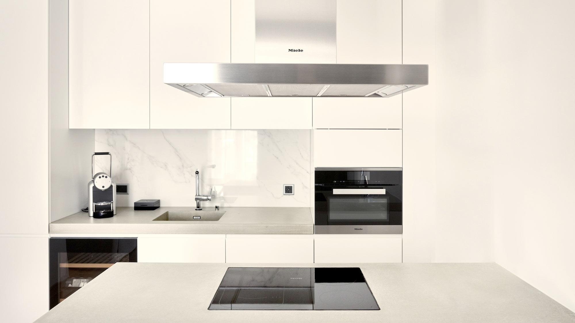 Holsboer Apartment 2O4A4897_site_ed