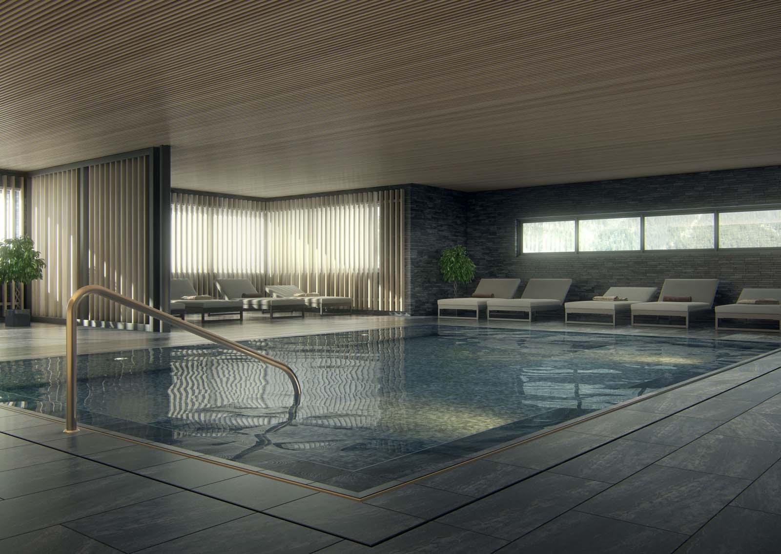 Holsboer Apartment POOL_spa_2