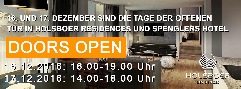 open-days-davos
