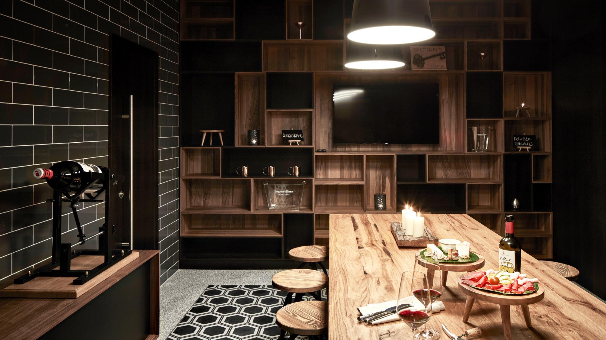 Holsboer Apartment spenglers_23_site_ed