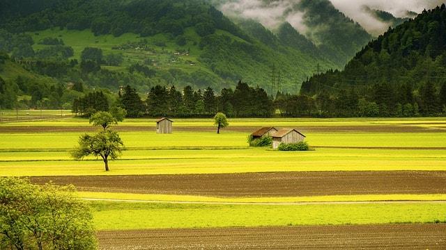 travel-in-switzerland-tips