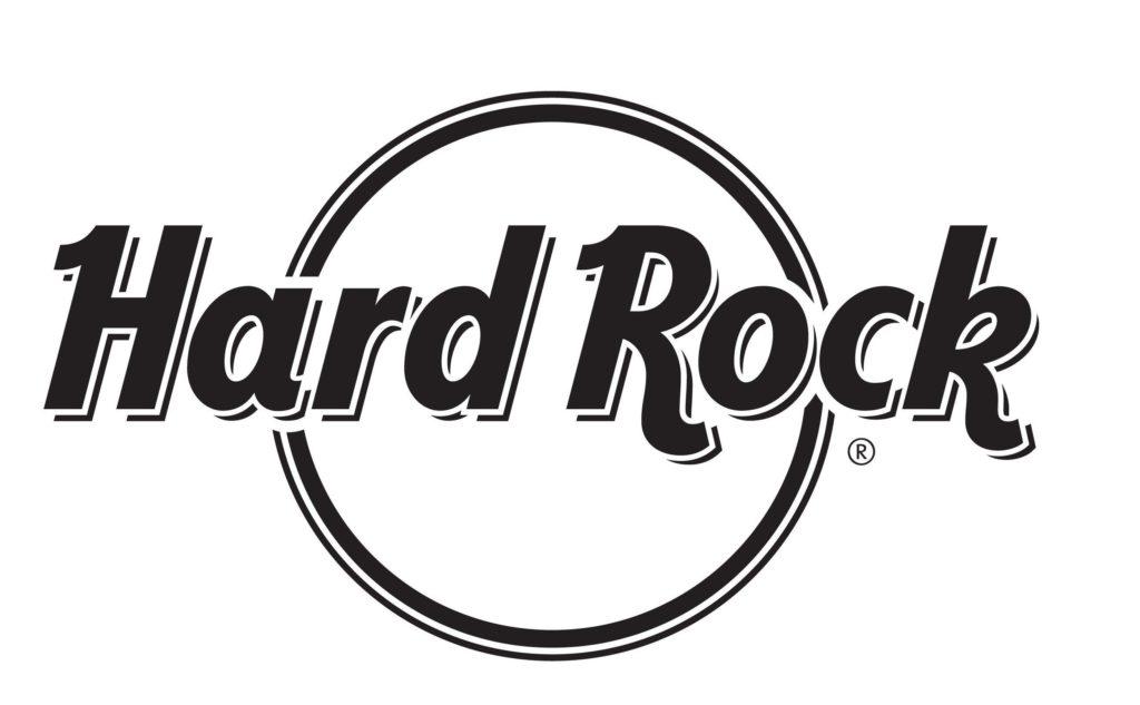 hard-rock-intl-logo-1y-1-1high-e1364061690831