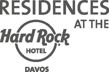 Hotel Davos Logo