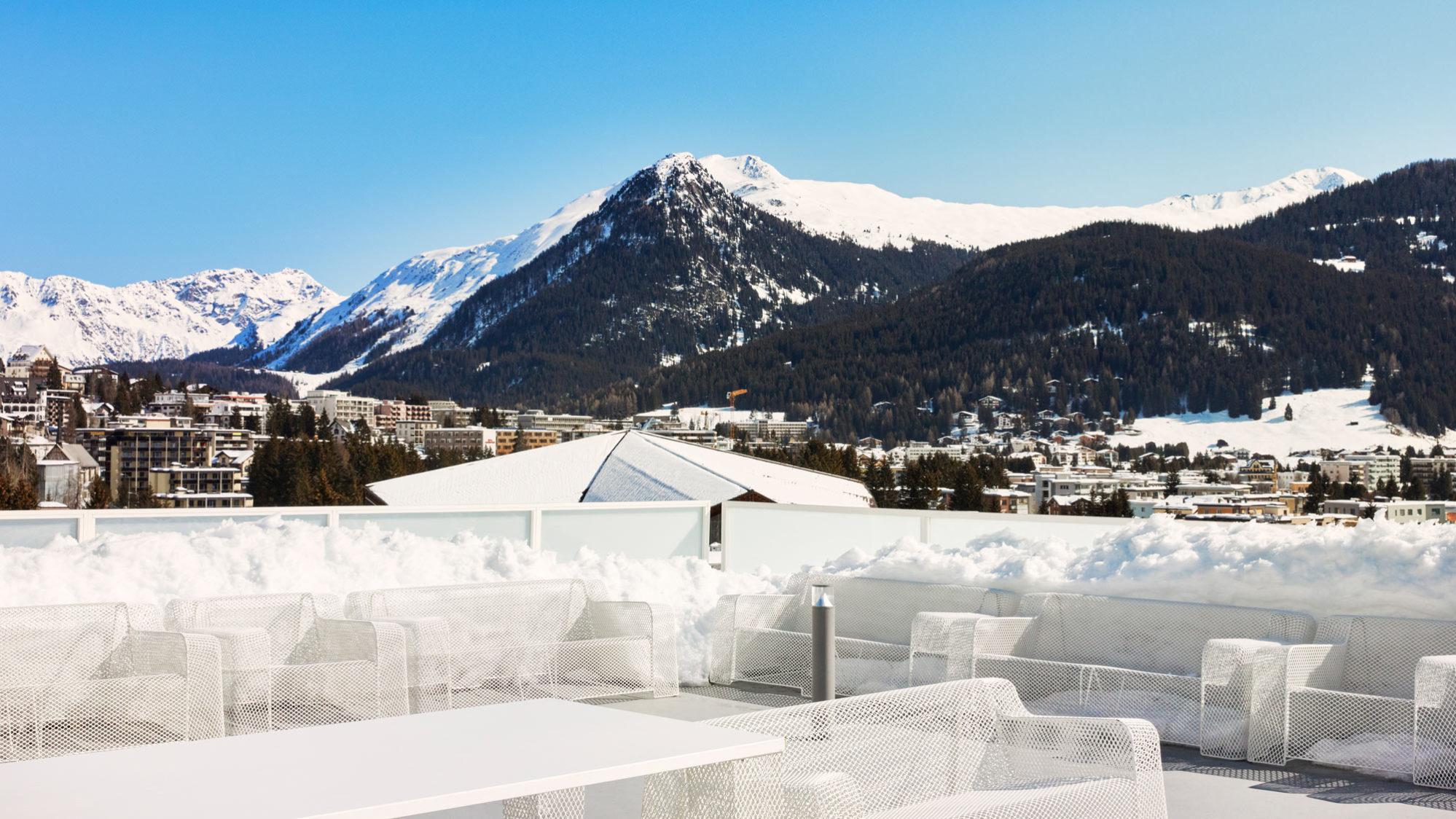 Residences at the Hard Rock Hotel Davos Apartment 2O4A5041_site_ed-1-e1498736642699