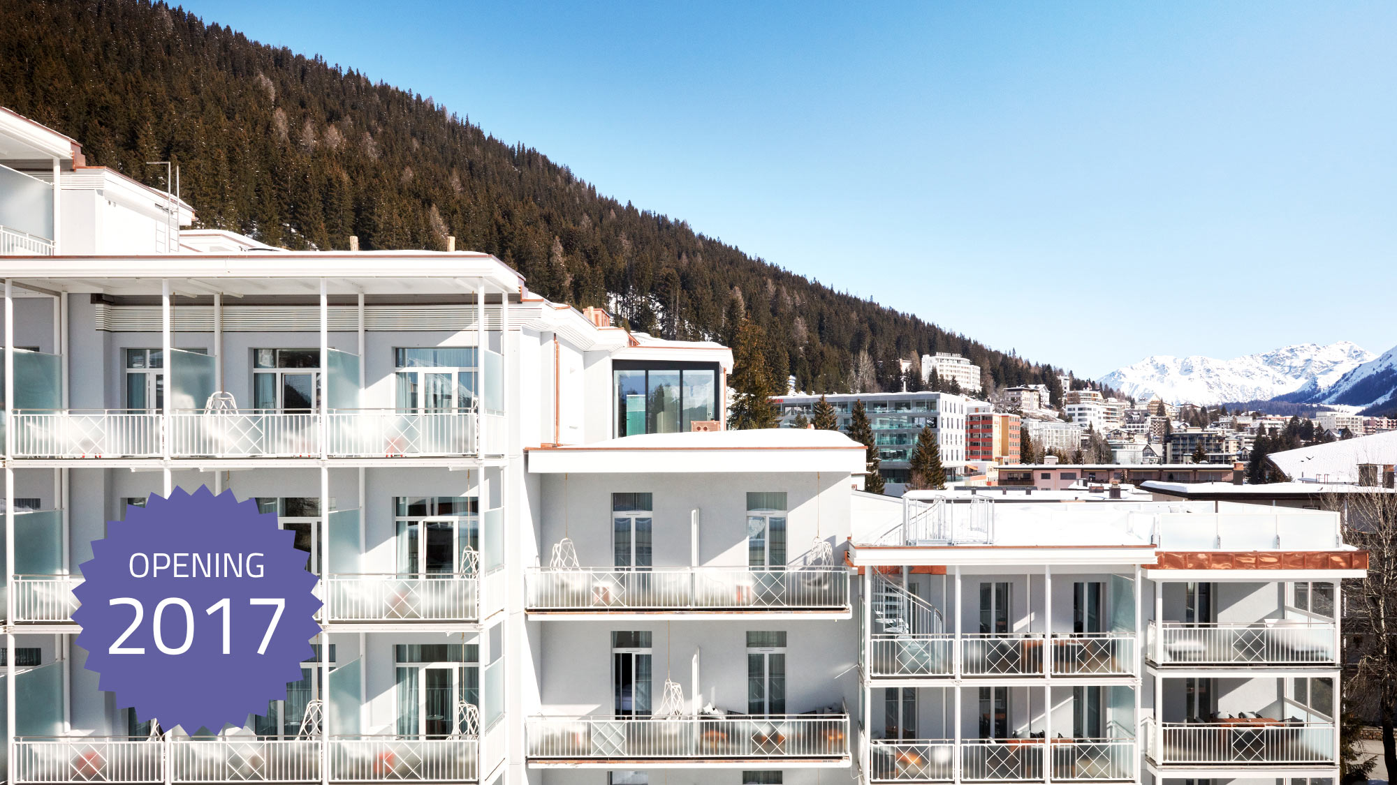 Residences at the Hard Rock Hotel Davos Apartment str_1_en_hr