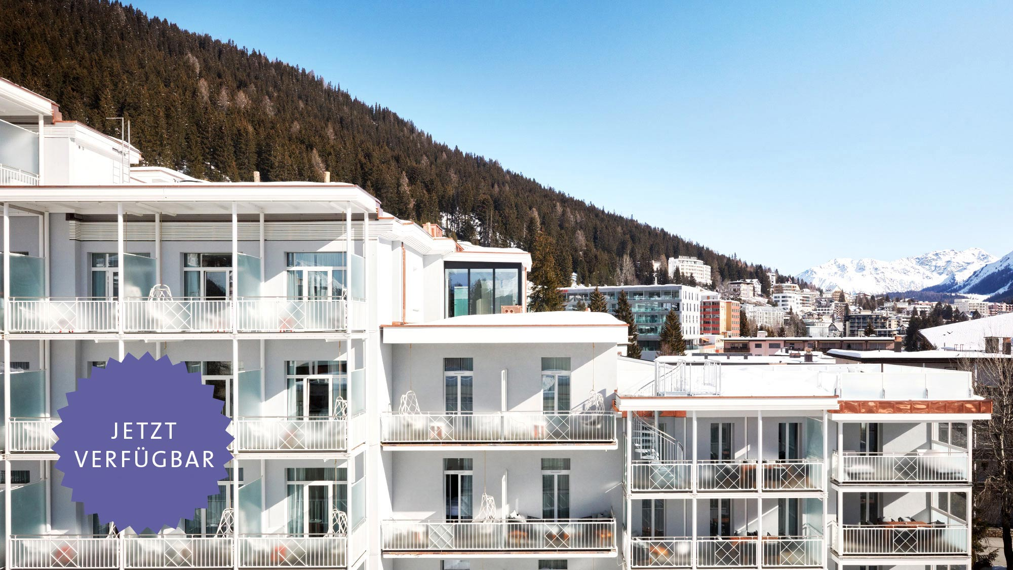 Residences at the Hard Rock Hotel Davos Apartment 005_HRD_Jetzt_Verf-gbar_Retouch